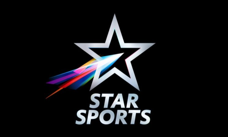 Star Sports, how IPL team owners earn money, how ipl team owners make money, how do ipl team owners earn money, how does ipl team owners earn money