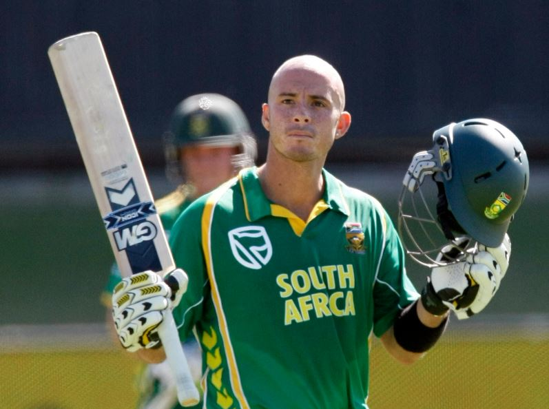 Herschelle Gibbs's 175 vs Australia, Top 5 greatest chases in ODI, top run chase in odi cricket, top 5 run chases in odi